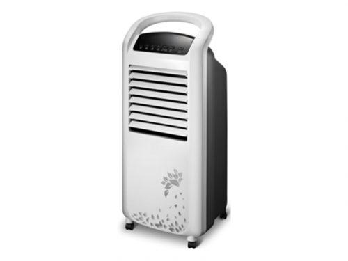 Air cooler KG 50F12
