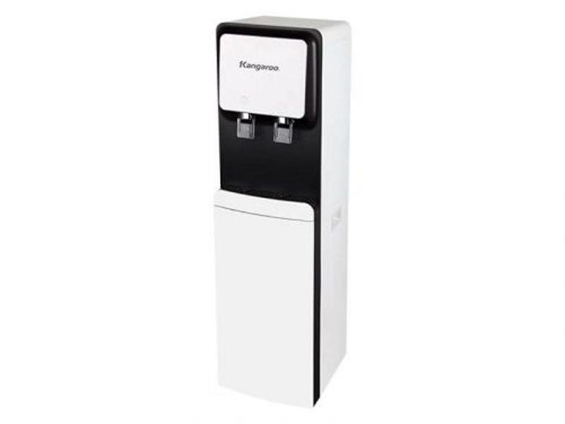 Water Heating Filter