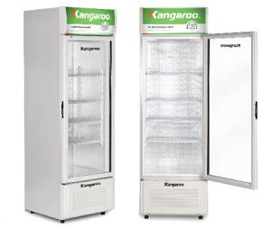 Kangaroo Antibacterial Cooler KG298AT