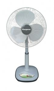 Kangaroo KG708 pedestal Fan