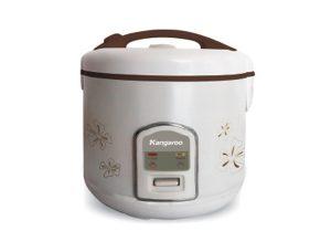 Rice cooker KG 375