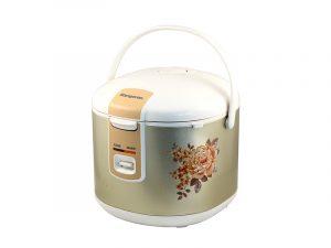 Kangaroo Rice Cooker KG568