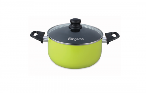 Colored stockpot KG935XL