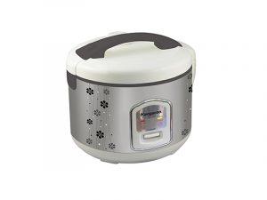 Kangaroo Rice cooker KG560
