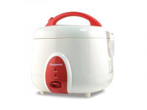 Kangaroo Rice cooker KG828