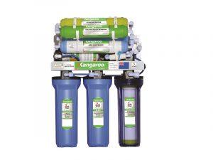 Kangaroo RO Water Purifier KG104AKV