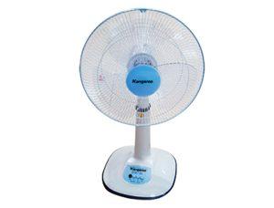 Kangaroo KG709 pedestal Fan