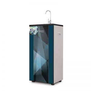 Kangaroo Hydrogen Plus Water Purifier KG100HP