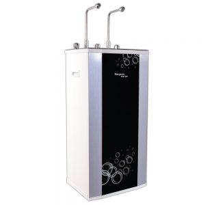 Kangaroo Double Faucet Hydrogen Water Purifier KG100HK