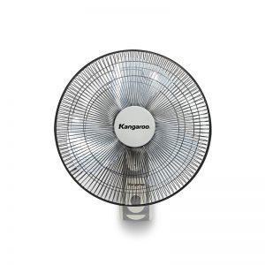Kangaroo KG704 wall mount fan