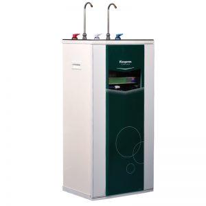 Kangaroo RO Water Purifier KG19A3