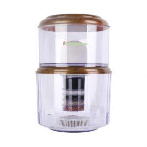 Kangaroo Water Filter JY2000 – B – IC