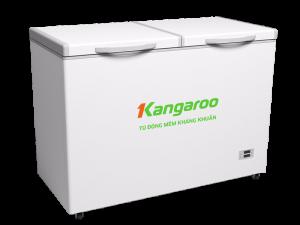 Kangaroo soft freezer KG328DM2