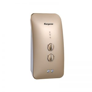 Electric water heater KG 236PY