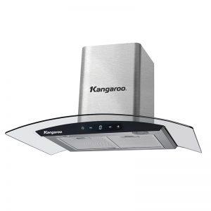 Kangaroo range hood KG527