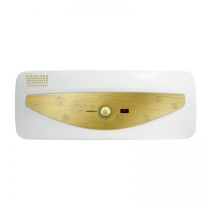 Kangaroo Water Heater KG 68
