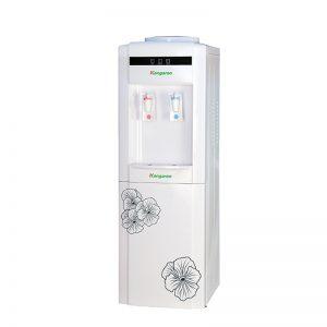 Kangaroo Hot & Cold Water Dispenser KG31H