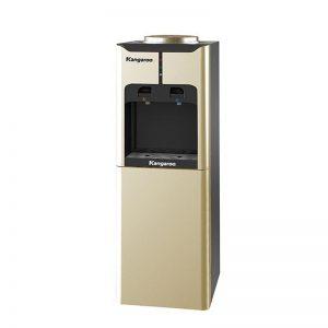 Kangaroo Hot & Cold Water Dispenser KG3336