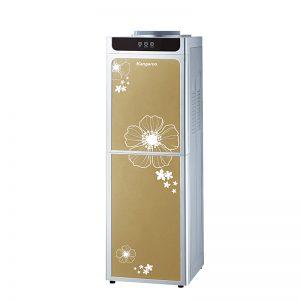 Kangaroo Hot & Cold Water Dispenser KG3340