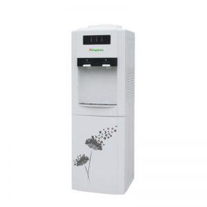 Kangaroo Hot & Cold Water Dispenser KG36H
