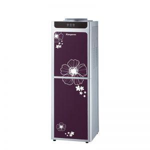 Kangaroo Hot & Cold Water Dispenser KG40H
