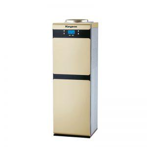 Kangaroo Hot & Cold Water Dispenser KG41H