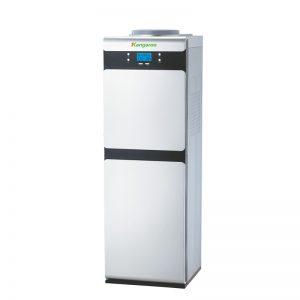 Kangaroo Hot & Cold Water Dispenser KG41W