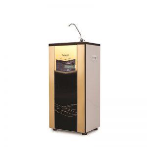 Kangaroo Water Purifier RO KGHIMLAM