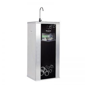Kangaroo Hydrogen Water Purifier KG100HQ