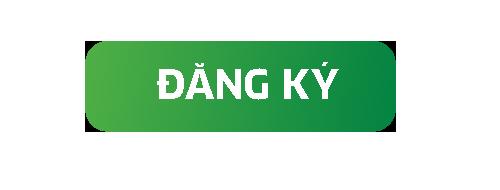 [HOT] KANGAROO TUYỂN CTV, ĐẠI LÝ KINH DOANH ONLINE