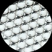 Công nghệ RO tiên tiến, RO Vortex nâng hiệu suất lọc lên đến 75%