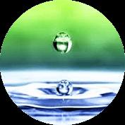 Công nghệ bổ sung Hydrogen và tạo nước có độ kiềm tính lý tưởng, cung cấp khoáng chất tự nhiên cho cơ thể