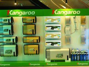Mua bình nước nóng Kangaroo nhận ngay đèn sưởi mùa đông trị giá 680.000 đ_4