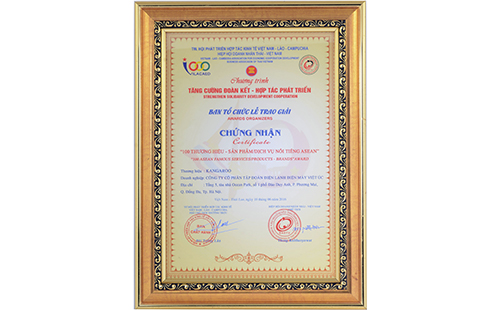 4b - Top 100 Asean (2)