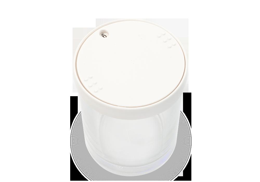 cốc làm sữa chua Kangaroo KG82