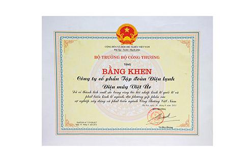 9a - Bang Kehn Bo cong thuong
