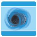 Motor quạt lớn (tubor đa chiều):