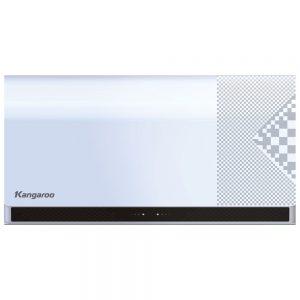 Bình nước nóng Kangaroo KG79A1