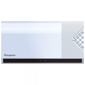 Bình nước nóng Kangaroo KG79A3