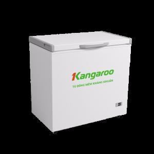 Tủ đông mềm 1 cánh Kangaroo KG268DM1
