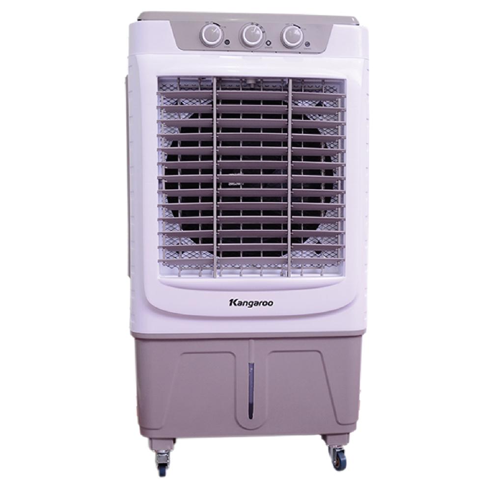 Máy làm mát không khí Kangaroo KG50F66