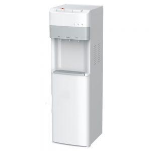 Máy làm nóng lạnh nước uống Kangaroo KG56A3