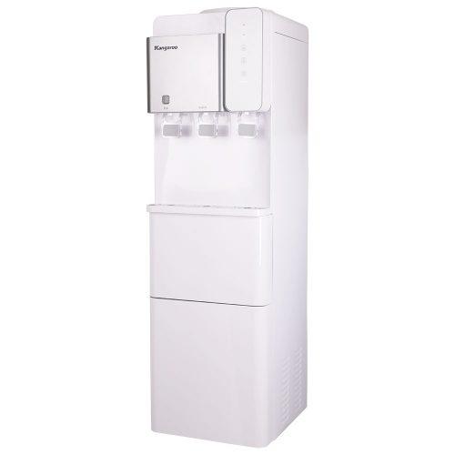Máy làm nóng lạnh nước uống Kangaroo KG65A3