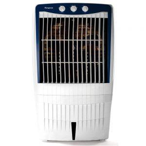 Máy làm mát không khí KG50F45