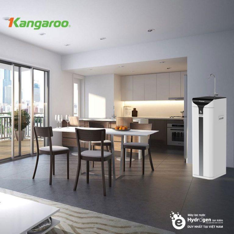 Máy-lọc-nước-Kangaroo-ion-kiềm-hydrogen