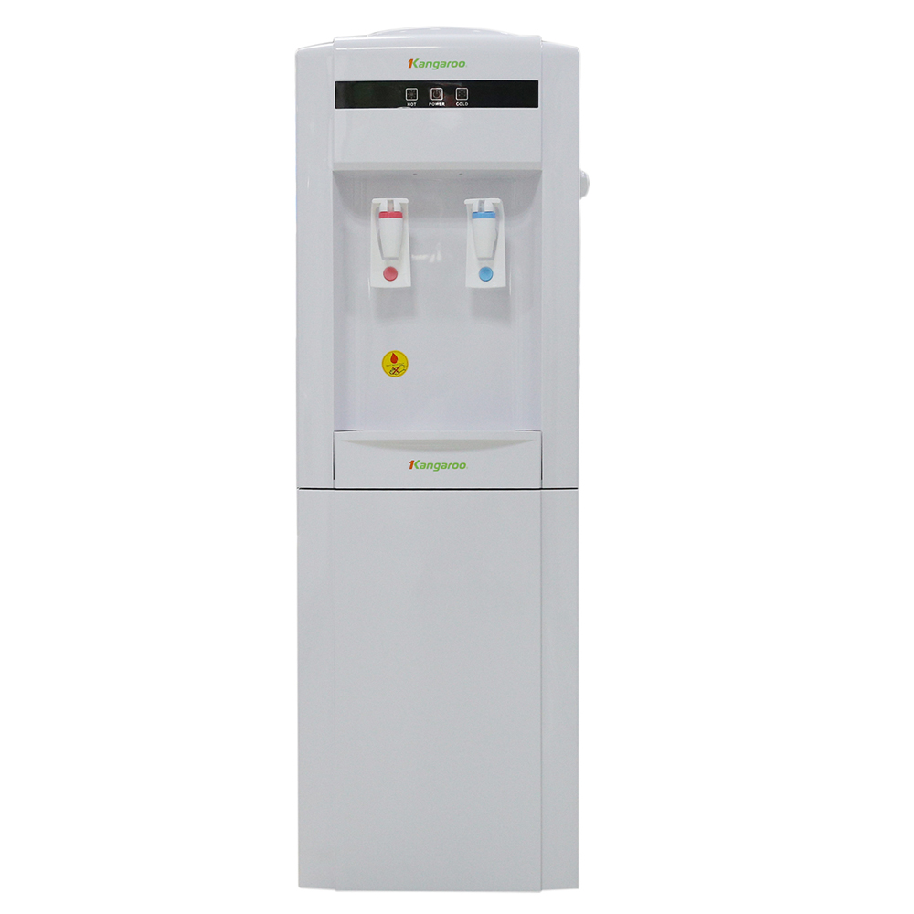 Máy làm nóng lạnh nước uống KG31