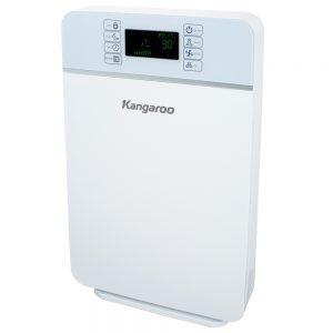 Máy lọc không khí Kangaroo KG30AP1