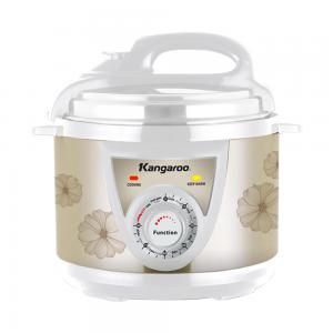 Nồi áp suất Kangaroo KG280M