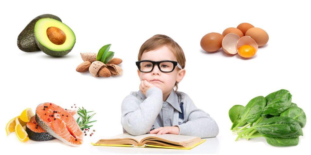 Thực phẩm bổ sung chất điện giải