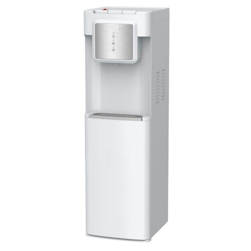 Máy làm nóng lạnh nước uống Kangaroo KG60A3